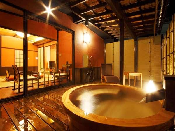 別邸 レトロの梅月の間 215号室 伊豆長岡温泉 水庭の旅籠 すみよし館